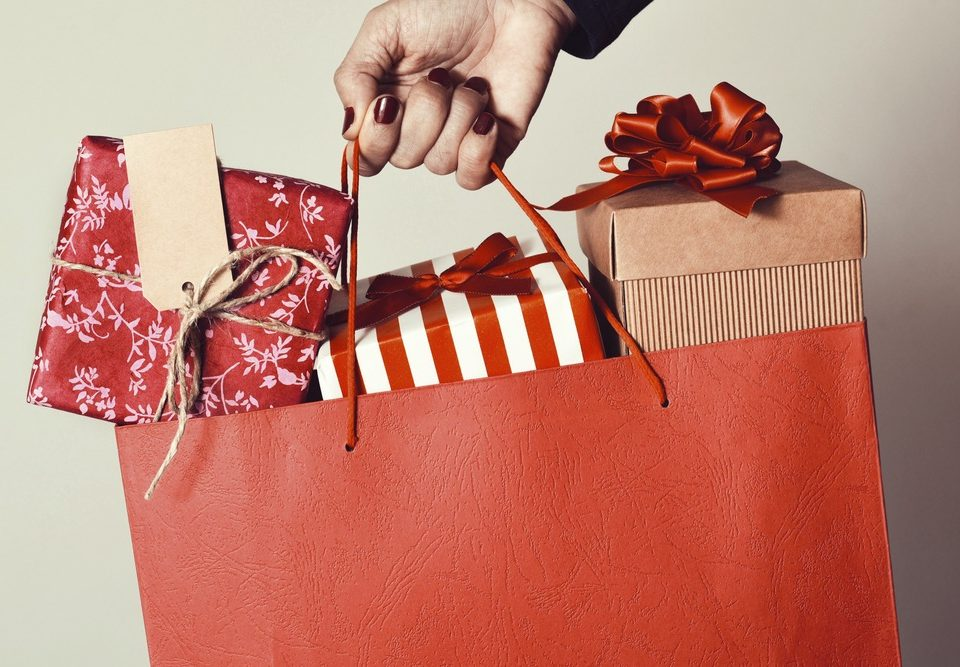 Four Ways to Boost Marketplace Transaction Volumes During the Holiday Season and Beyond