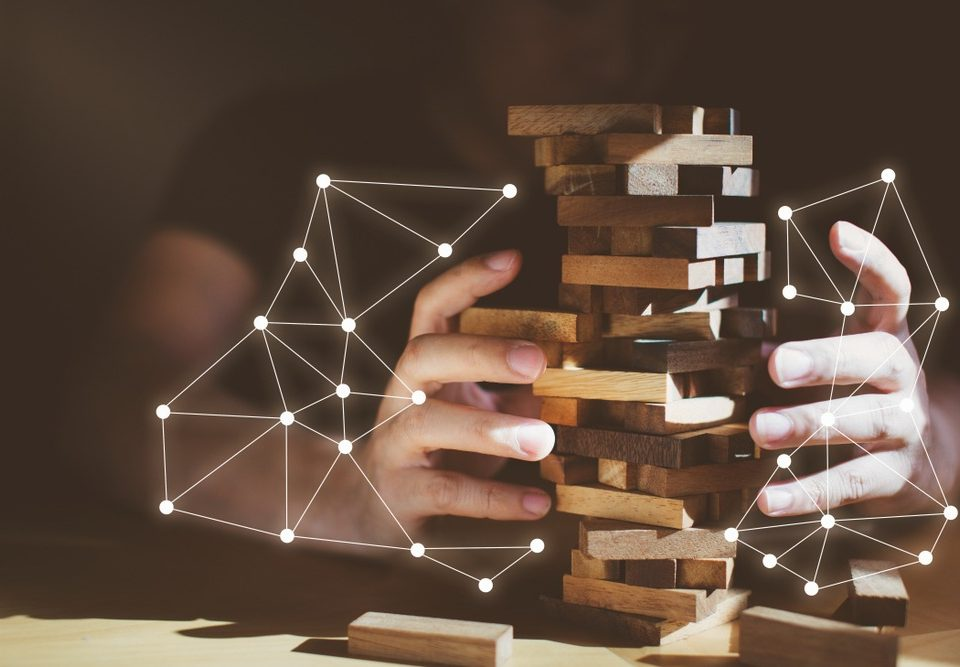 Understanding Your Marketplace Technology Stack