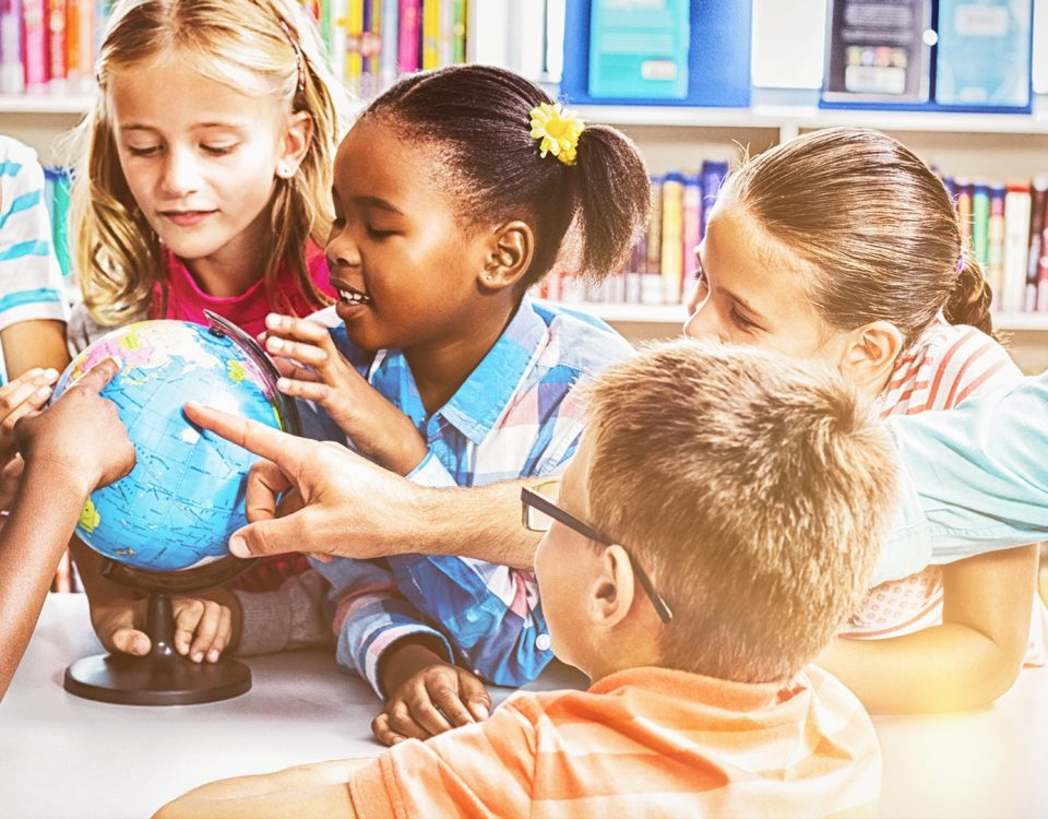 Early education that leads to school readiness: proven lessons for creating a strong start with high-quality preschool environments