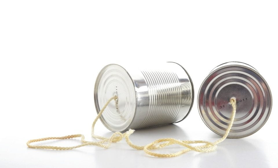 Three ways to use messaging to optimize marketplace operations